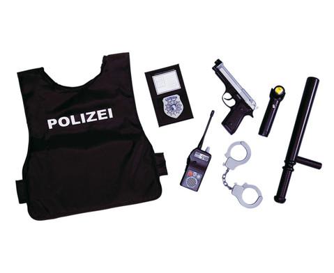 Polizei-Set-1