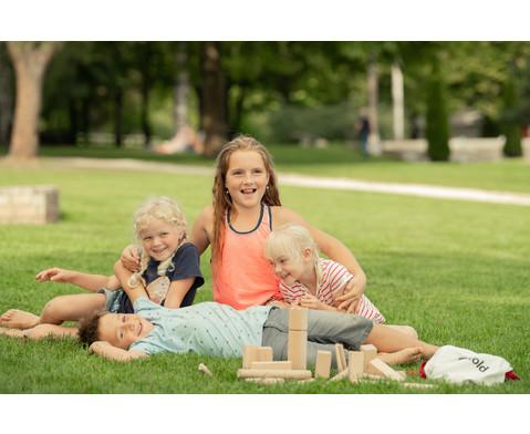 Holzwurfspiel Wikinger-5