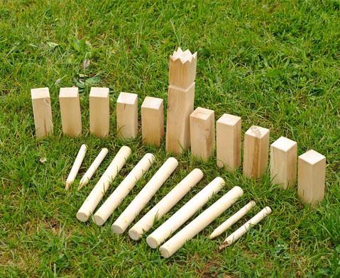 Wikingerspiel-4