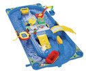 Big Waterplay-1