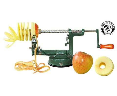 Apfelschaelmaschine-1