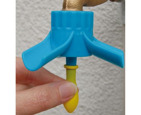 Wasserbomben-Fuellstation  80 Ballons-3