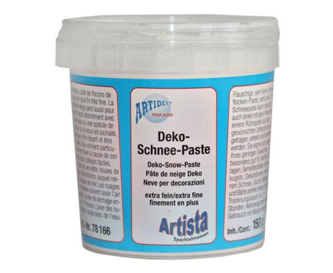 Deko-Schnee-Paste-2