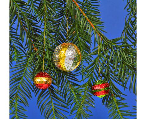 Pailletten-Weihnachtskugel-Set-2