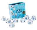 Story Cubes actions-1