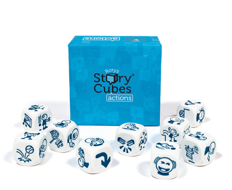Story Cubes actions-3