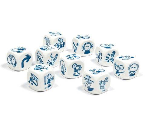 Story Cubes actions-4