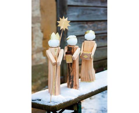 Buch Winterliche Holzfiguren-2