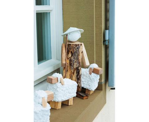 Buch Winterliche Holzfiguren-3