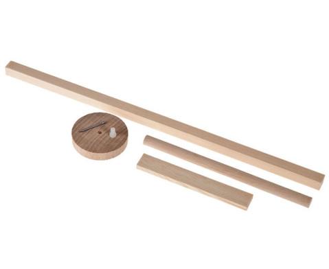 Hui hui - Maschinen-Bausatz 3er Set-4