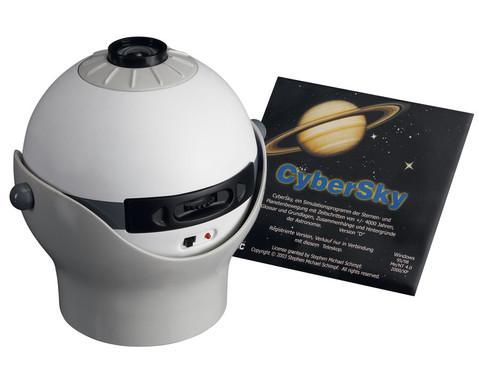 Planetarium-1