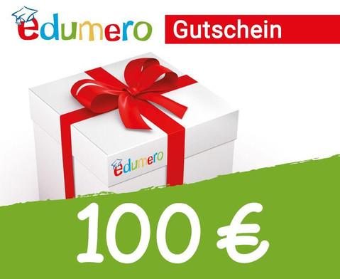 Geschenk Gutschein 100- Euro-1
