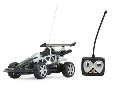 Ferngesteuerter Buggy-2