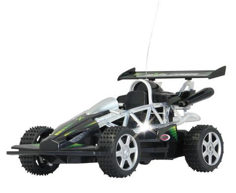 Ferngesteuerter Buggy-1