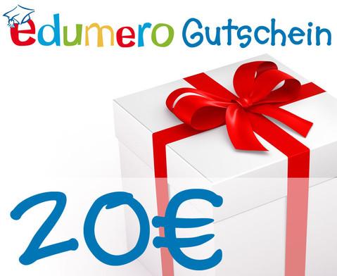 Geschenk Gutschein 20- Euro-1
