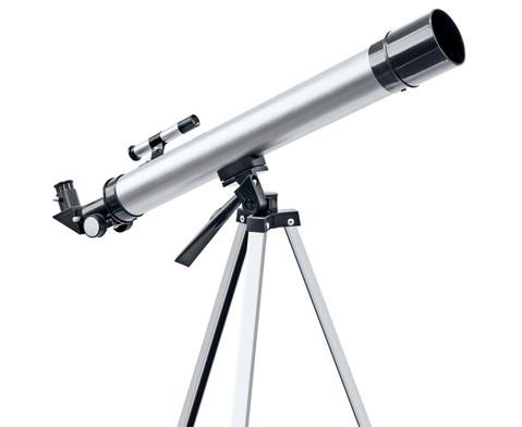 Teleskop-1