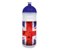 Trinkflasche England 0,7l