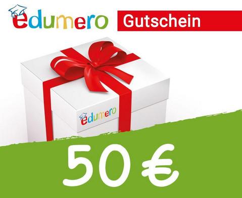 Geschenk Gutschein 50- Euro-1