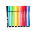 STABILO Pen 68 Mini 15er-Set-1