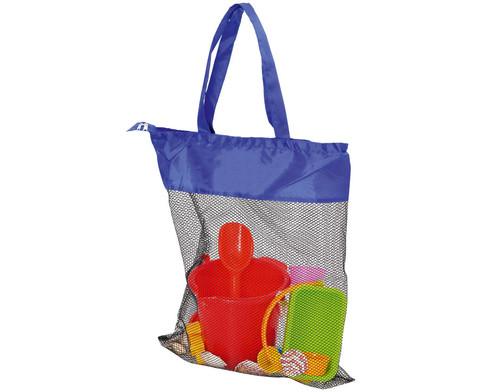 Sandsachentasche-1