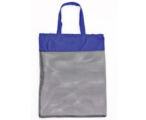 Sandsachentasche-2