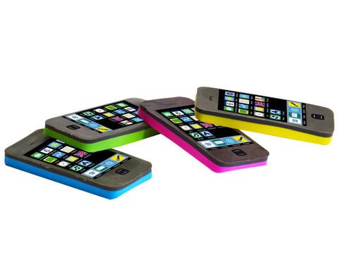 Radiergummi Smartphone-1