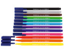 Staedtler Filzstifte - triplus Color-1