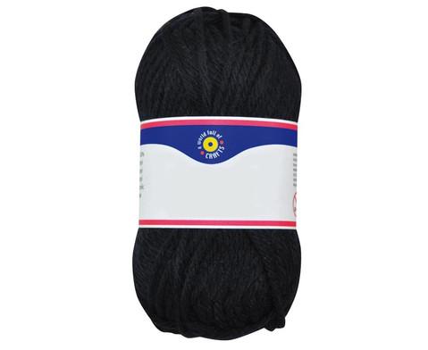 50g Wolle verschiedene Farben-15