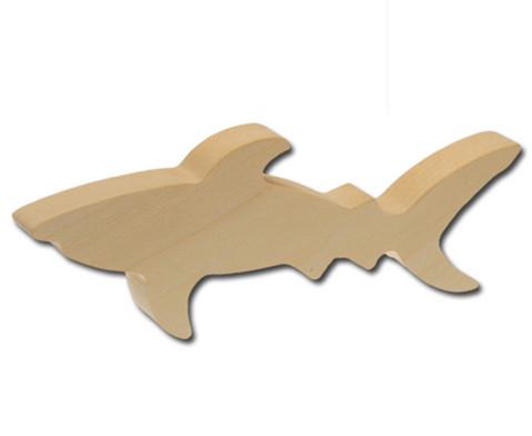 Schnitzrohling Hai-1