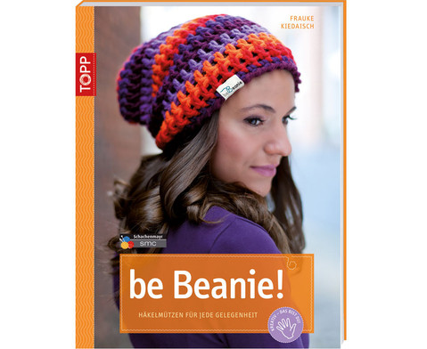 be Beanie Muetzenhaekeln-1