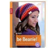 be Beanie! Mützenhäkeln