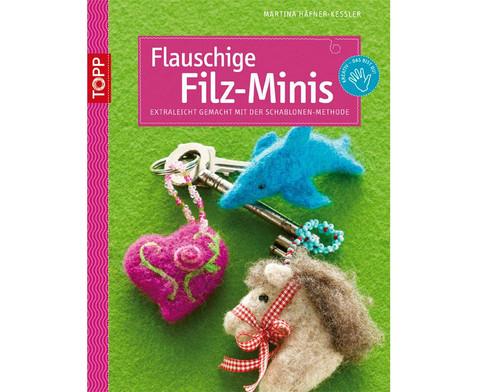 Flauschige Filz-Minis-1
