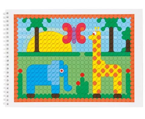 PlayMais Eduline Mosaic-4