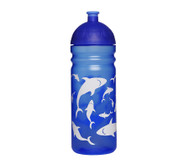 Trinkflasche Hai 0,7l