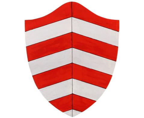 Ritterschild Bausatz-5