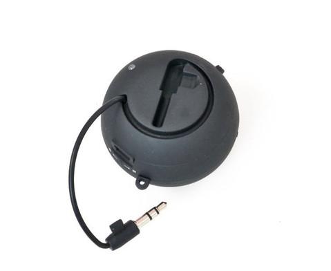 Mini Lautsprecher-2