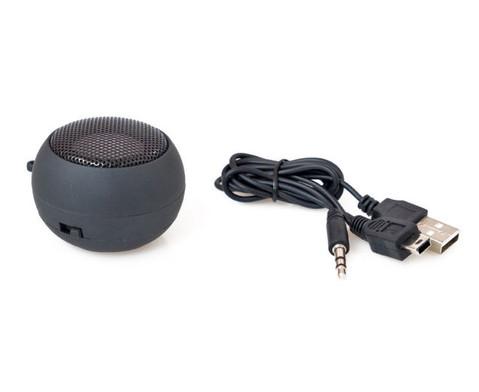 Mini Lautsprecher-3
