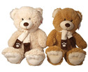 Teddybaer 1 m gross-6