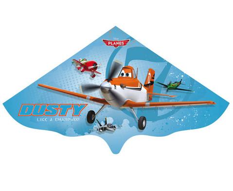 Kinderdrachen Planes-1