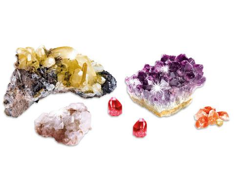 Kristalle zuechten-4
