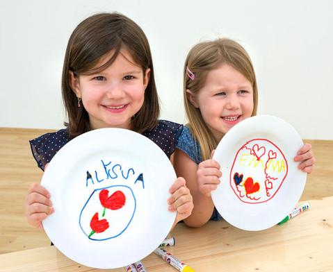 Porzellanmalstifte Kids-6