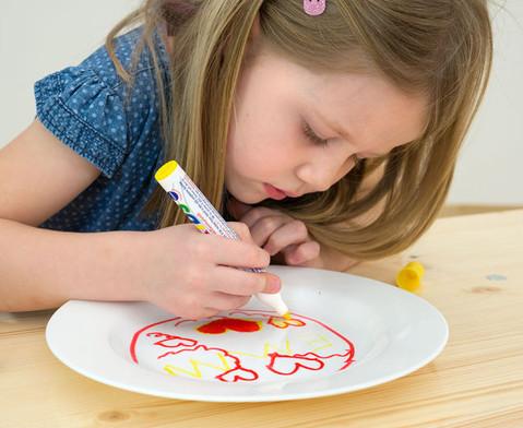 Porzellanmalstifte Kids-7