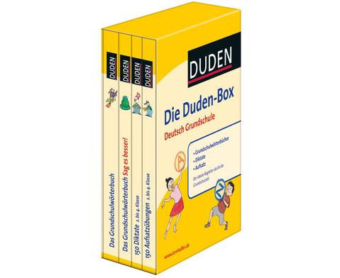 Duden-Grundschulbox-1