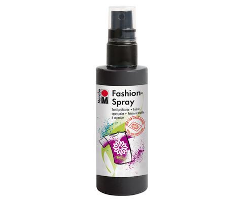 Fashion Spray-4