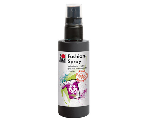 Fashion Spray Einzelfarben-4