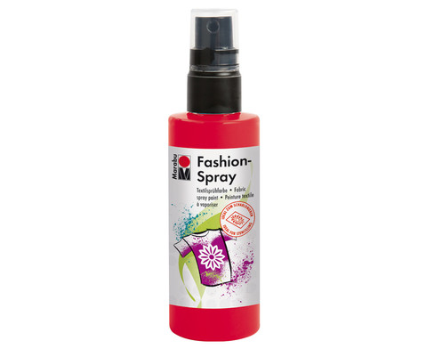 Fashion Spray Einzelfarben-3