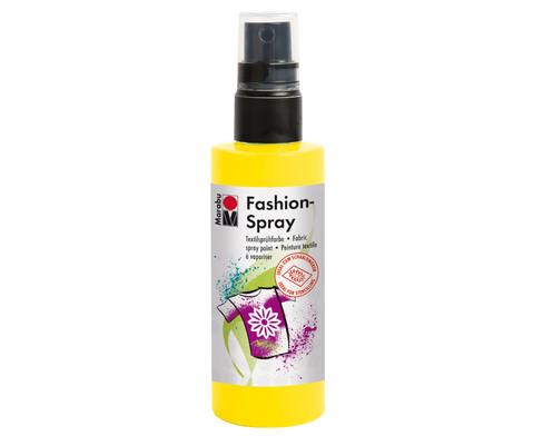 Fashion Spray-5