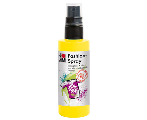 Fashion Spray Einzelfarben-5