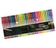 Gelschreiber 30 Stifte