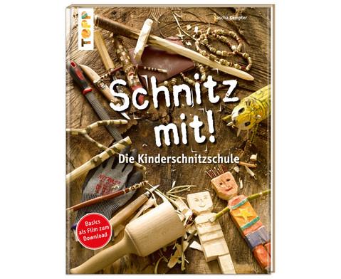 Schnitz mit-1